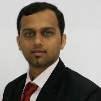 Rtr. Hardik Vadhar