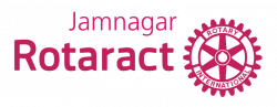 Rotaract Club of Jamnagar
