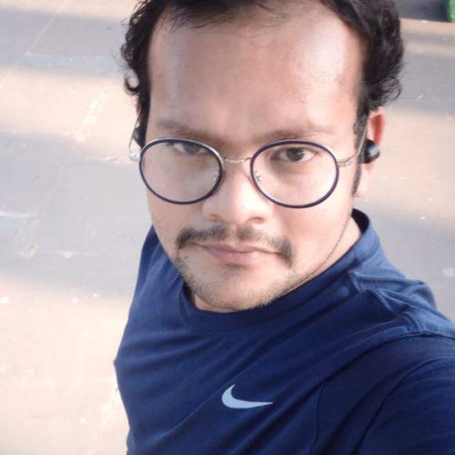 Rtr. Darshan Sutaria