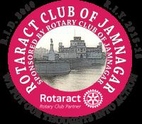 Rotaract New Theme 1